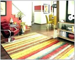 8 x 12 area rugs wool rug
