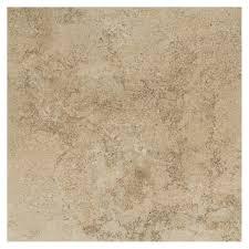 american olean bedford meteor ceramic floor and wall tile common 12 in x