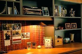 furniture rugs large image for e hours jobs rug hom magnolia com ore furnitu furniture rugs e design ideas and hom magnolia