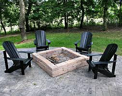 best paint for outdoor wood furnitureFancy Painting Wooden Outdoor Furniture Painted Patio Furniture