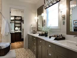 average master bathroom remodel cost. Bathroom Average Cost To Redo A Remodeling Regarding Calculating Master Remodel