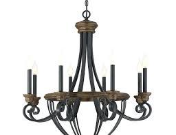 8 light rectangular chandelier arturo 4 tips for hanging