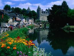 Image result for images brittany france