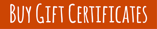 Maine Huts Trails Gift Certificates
