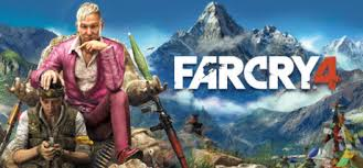 Far Cry 4 Steam Charts Protondb Game Details For Far Cry 4