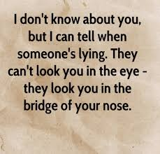 The Stranger Quotes Interesting 48 Interesting Eye Contact Quotes To Explain The Magic EnkiQuotes