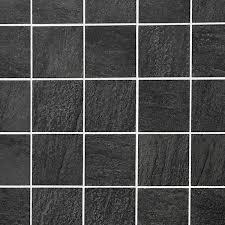 bathroom floor tile texture. Awesome Johnson Tiles Ceramic Wall Amp Floor Bathroom Tile Texture I