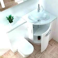 bathroom sink decor. Bathroom Sink Ideas Corner 2 Decor Bathroom Sink Decor .