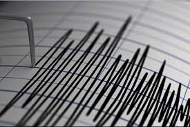 The earthquake was mild in nature and no injury or damage to property has been reported so far. Minor Earthquakes In Delhi Ncr May Be Signal Of A Bigger One Approaching Caution Geologists