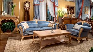 Unique Living Room Curtains 20 Extraordinary Living Room Decoration Ideas Chloeelan