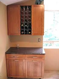 wine rack cabinet insert lowes. Perfect Cabinet Under Cabinet Wine Rack S Kitchen Racks Shelf Wood Insert Lowes To Wine Rack Cabinet Insert Lowes