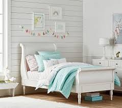 kids bedroom. Quinn Bedroom Set Kids