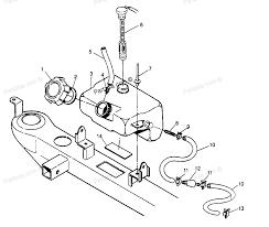 lakota image into this blog wiring diagrams for kawasaki kawasaki bayou 300 parts diagram moreover 1995 polaris 300 4x4 parts