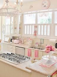 Pink Kitchen Decor 22 with Pink Kitchen Decor