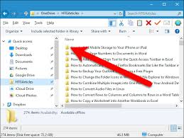 Windows 10 Explorer How To Make Windows 10s File Explorer Look Like Windows 7s Windows