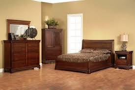 Image Of: Solid Wood Bedroom Furniture Sets