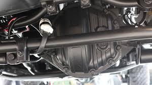 2018 jeep rubicon recon. simple rubicon 2017 jeep wrangler rubicon recon throughout 2018 jeep rubicon recon