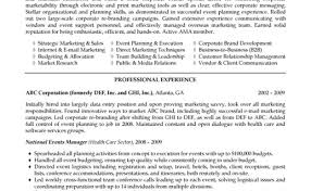 Insurance Sales And Manager Resume Sample Vinodomia Underwriter Re
