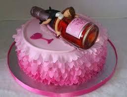 Fun Birthday Cake Ideas Buyviagranow