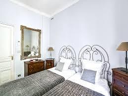featured image guestroom guestroom