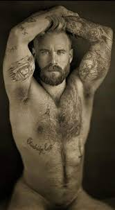 168 best images about Manly on Pinterest Sexy Tumblr com and 4 h
