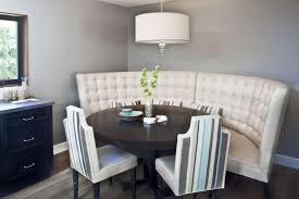 Best 25 Corner Dining Bench Ideas On Pinterest  Corner Bench Corner Seating Kitchen