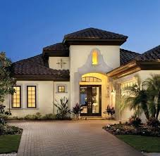 tuscan style house style house plans luxury post tuscan style house plan