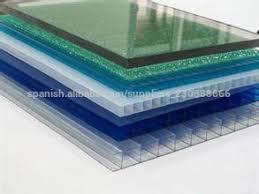 Aliexpresscom Comprar 2 Unidsset 3mm Placas De Corte De Paneles De Plastico Transparente