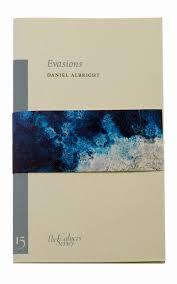 Bookshelf - Harvard University Department of English