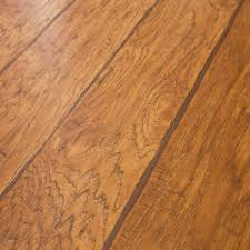 quick step dominion rustic hickory 12mm laminate flooring ux1102 sample