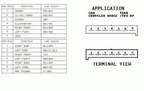 chrysler 200 stereo wiring diagrams wiring diagrams best 2014 chrysler 200 stereo wiring diagram wiring diagram library alpine stereo wiring diagram 25 radio wiring