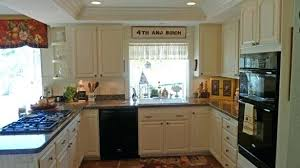 recessed lighting in kitchens ideas. Beautiful Lighting Recessed Lighting In Kitchens Ideas Beautiful Of  Kitchen Nice With Delightful   With