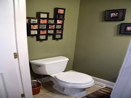 Bathroom Tiny Half Bathroom Decorating Ideas Together With Tiny