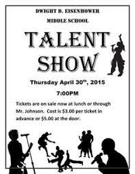 talent show flyer template free talent show flyer template cliparts co talent show ideas