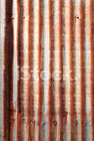 premium stock photo of rusty metal siding