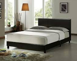 biggest mattress sizewhat is the width of a king size bedwhat the