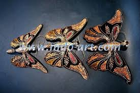 Butterfly Home Decor Accessories Butterfly Home Decor Accessories Home Decor Liquidators Near Me 63