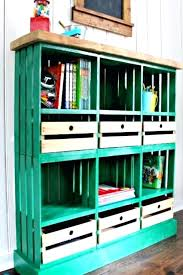 furniture denhaus wood dog crates. Exellent Furniture Crate Furniture Ideas Pictures Using Wooden Crates And Milk Turn Into Love  These Shelves Made Out Of Old See More Denhaus Townhaus Wood Dog Inside Furniture Denhaus Wood Dog Crates