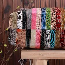 <b>Women's Shoulder Bags</b> | <b>Canvas</b> Handbags | BUYKUD