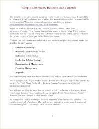 Real Estate Business Plan Sample Sample Contracts O Contract