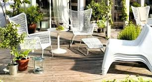 Astonishing Ikea Uk Garden Furniture nzbmatrixinfo