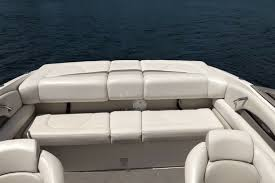 learn about diy boat upholstery