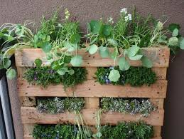 Small Picture Unique Balcony Herb Garden Design Awesome Gardening Ideas For