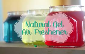 Bathroom Air Freshener Inspiration 48 Easy Homemade Natural Air Fresheners That Work