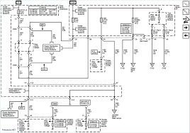 starter for 2004 chevy impala new 2005 chevy impala starter wiring 2005 Impala Ignition Wiring Diagram at 2004 Impala Starter Wiring Diagram