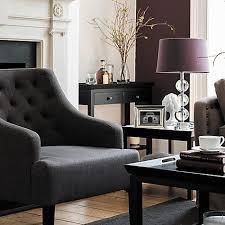 sleek living room furniture. Neptune Aldwych Living Room Furniture Range Sleek