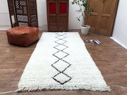 ikea hall rug runners carpet hallway for beauty home interior decor with custom hallways and runner ikea runner rug