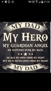 best ideas about dad in heaven rip dad missing 17 best ideas about dad in heaven rip dad missing mom in heaven and rip daddy