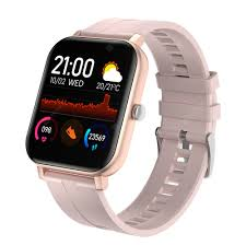 <b>RUNFENGTE Smart Watch</b> Man <b>Bluetooth</b> Call GPS Tracker Full ...