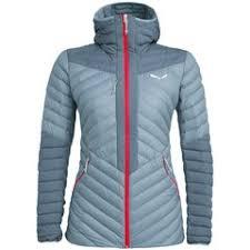 Женские спортивные <b>куртки Salewa</b> — купить на Яндекс.Маркете